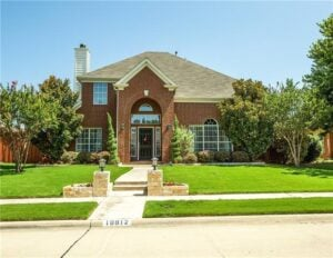 10912-reisling-drive-frisco-tx-home-for-sale