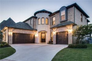 14996-maroon-bells-lane-frisco-tx-home-for-sale