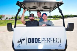 dude-perfect-epic-carts