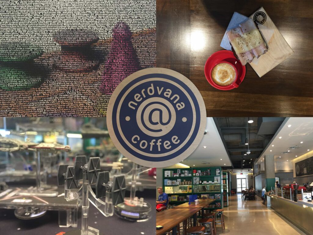 nerdvana-frisco-coffee-shop composite