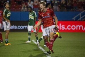 walker-zimmerman-fc-dallas