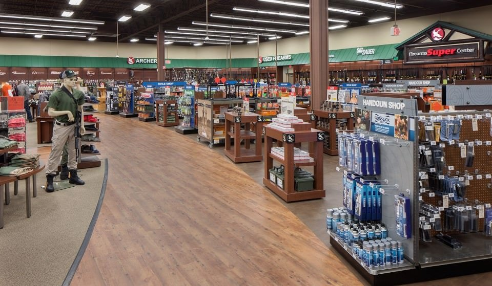 gander-mountain-interior