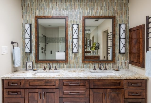 nicole-arnold-interiors-bathroom