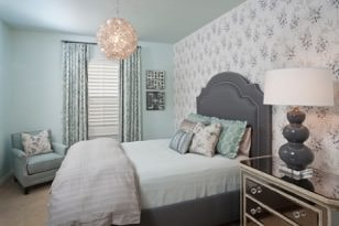 nicole-arnold-interiors-bedroom