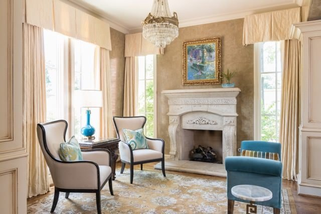 nicole-arnold-interiors-sitting-room