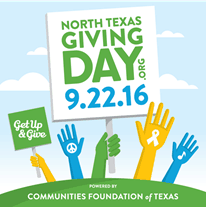 north_texas_giving_day_2016