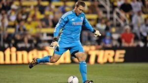 chris-seitz-fc-dallas