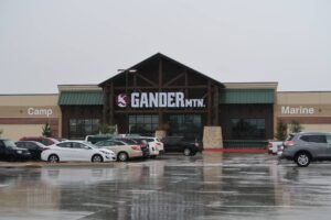 gander-mountain-frisco-tx