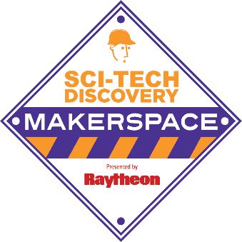 sci_tech_makerspace