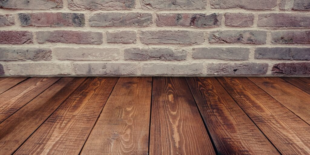 how to pick the right flooring for your frisco home
