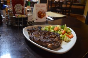 frisco-star-cafe-steak