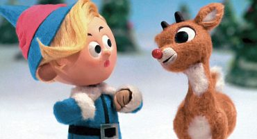hermey-the-elf-and-rudolph