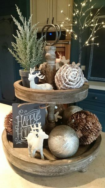 holiday-decor-accents