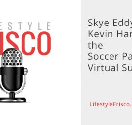 lifestylefrisco-podcast