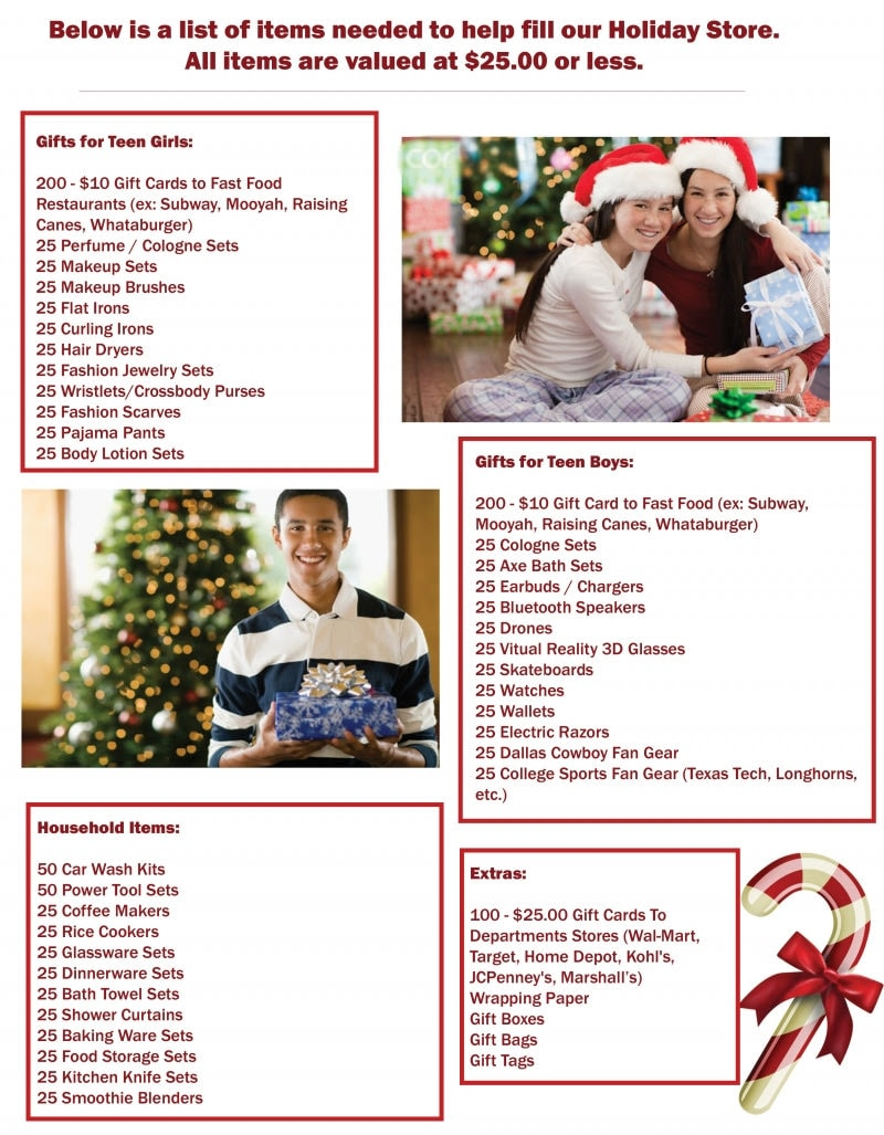 frisco-family-services-holiday-store