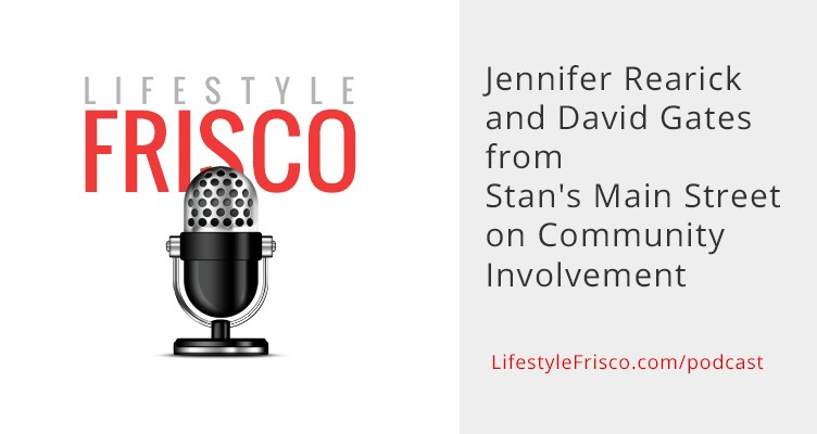 lifestyle-frisco-podcast episode 50