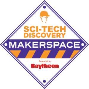 First Fridays presented by Raytheon @ Sci-Tech Discovery Center | Frisco | Texas | United States