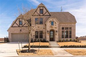 12910 Timber Crossing 75033