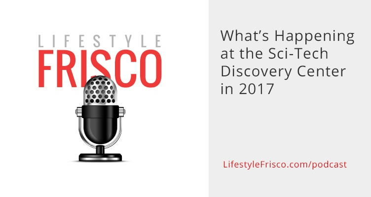 lifestyle-frisco-podcast-episode-0053-20170106