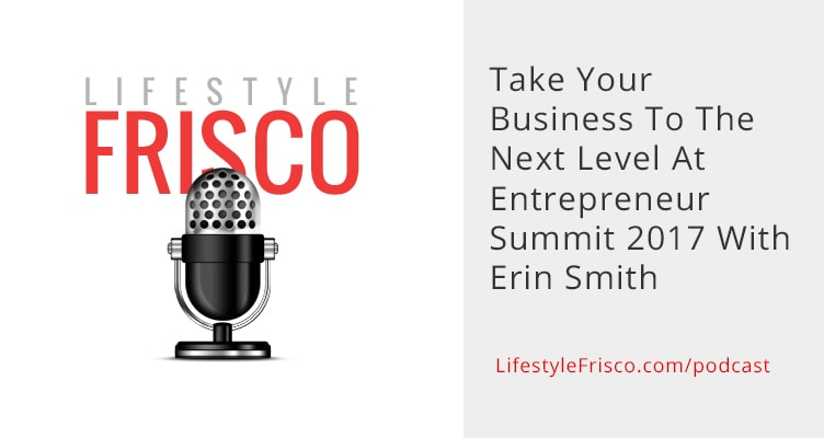 lifestyle-frisco-podcast-episode-0054-20160601