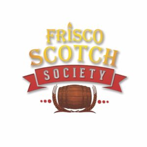 Frisco Scotch Society logo