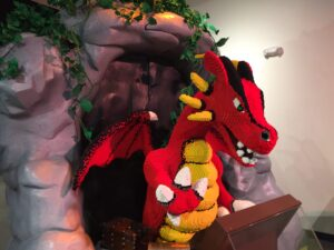 sci-tech-discovery-center-lego-dragon