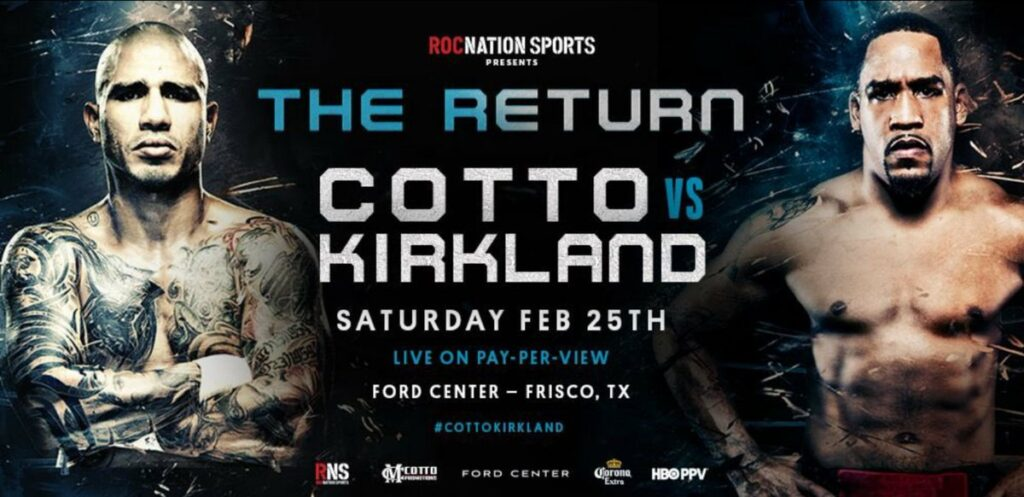 cotto-vs-kirkland
