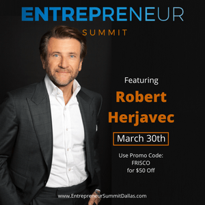 entrepreneur summit dallas
