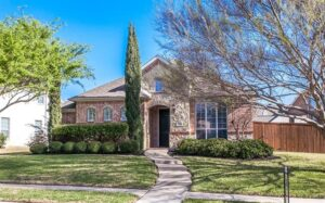 2452-Sedalia-Court-Frisco-Texas