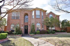 11085 Clearstream Lane 75035