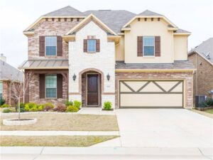 5112 Boardwalk Drive 75034