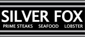 Silver Fox Steakhouse to Share Easter Celebration @ Silver Fox | Frisco | Texas | United States