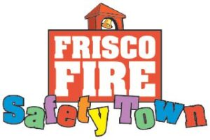Spring & Summer Safety Event @  Frisco Fire Safety Town | Frisco | Texas | United States