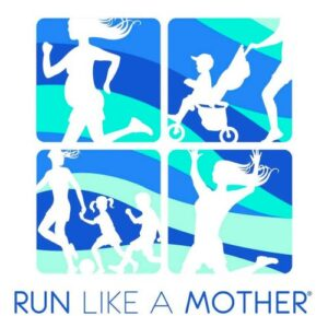 Run Like a Mother @ Frisco Square | Frisco | Texas | United States