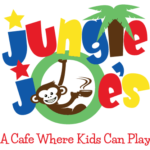 jungle-joes-logo