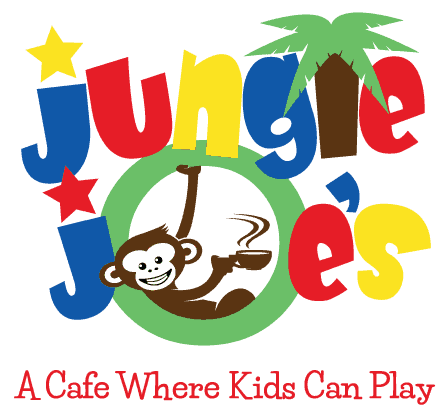 jungle joes logo