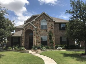 12072-sunny-street-frisco-tx-for-rent-front