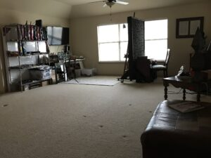 12072-sunny-street-frisco-tx-for-rent