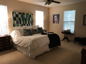 12072 sunny street frisco tx for rent master bedroom