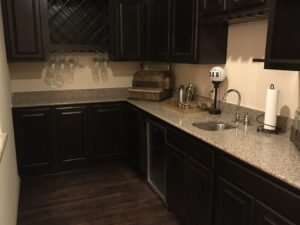 12072 sunny street frisco tx for rent media room wet bar
