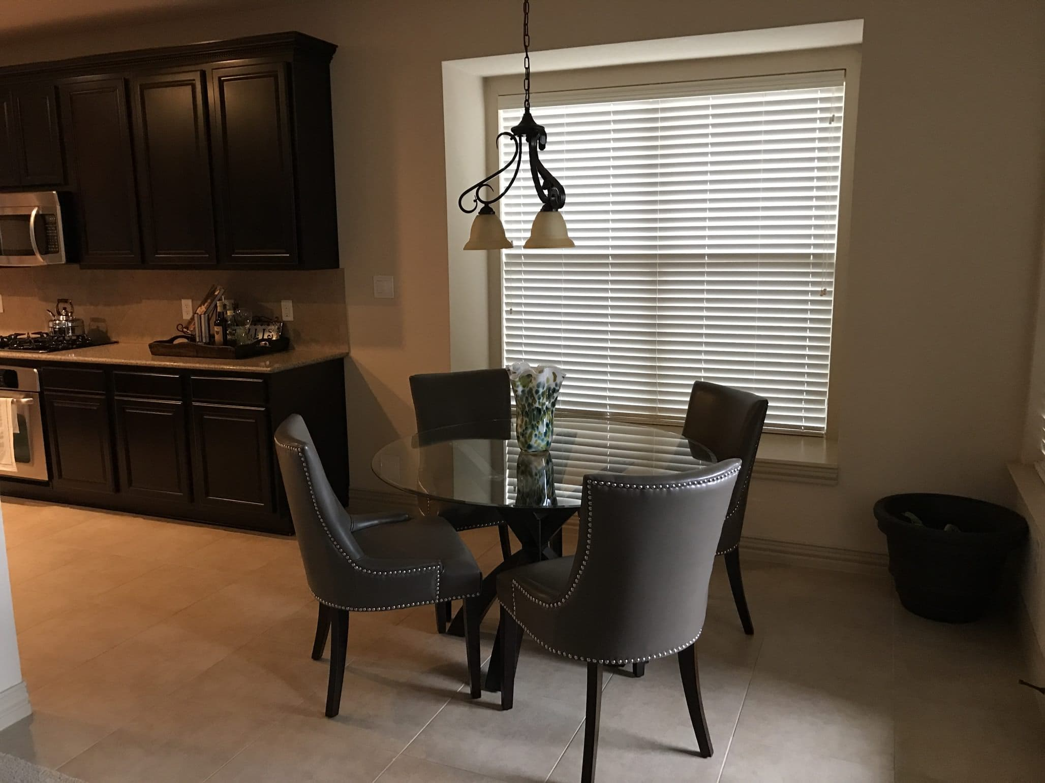 12072 Sunny Street Frisco Tx For Rent