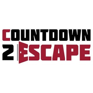 countdown-2-escape-logo
