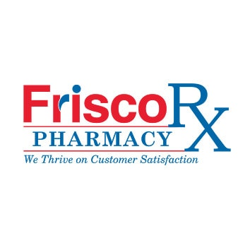 frisco-rx-pharmacy