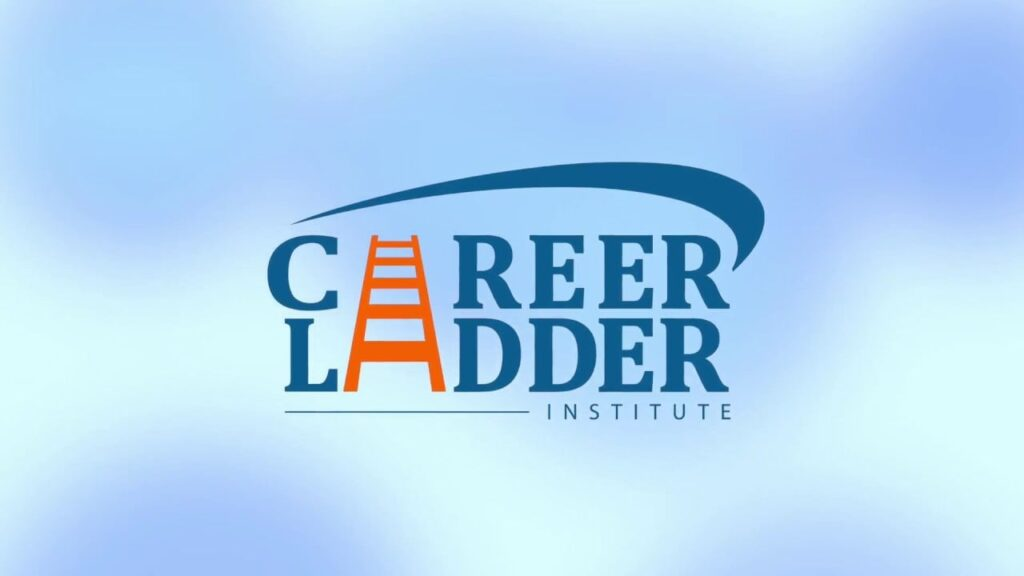 Career Ladder Institute logo