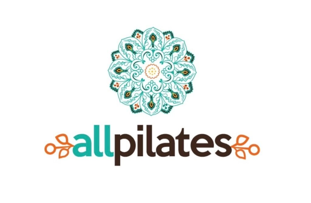 AllPilates Studio Frisco Texas