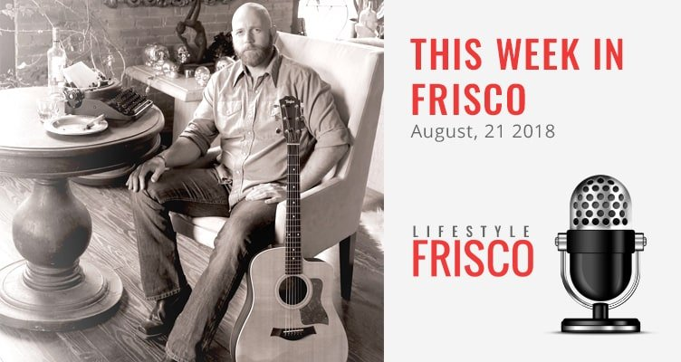 highlights-this-week-in-frisco-20170821