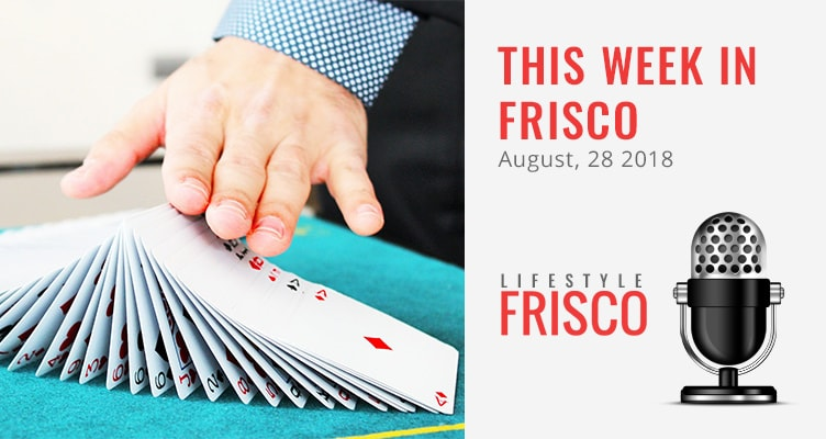 highlights-this-week-in-frisco-20170828