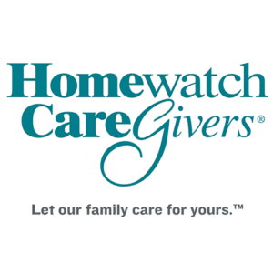homewatch-caregivers