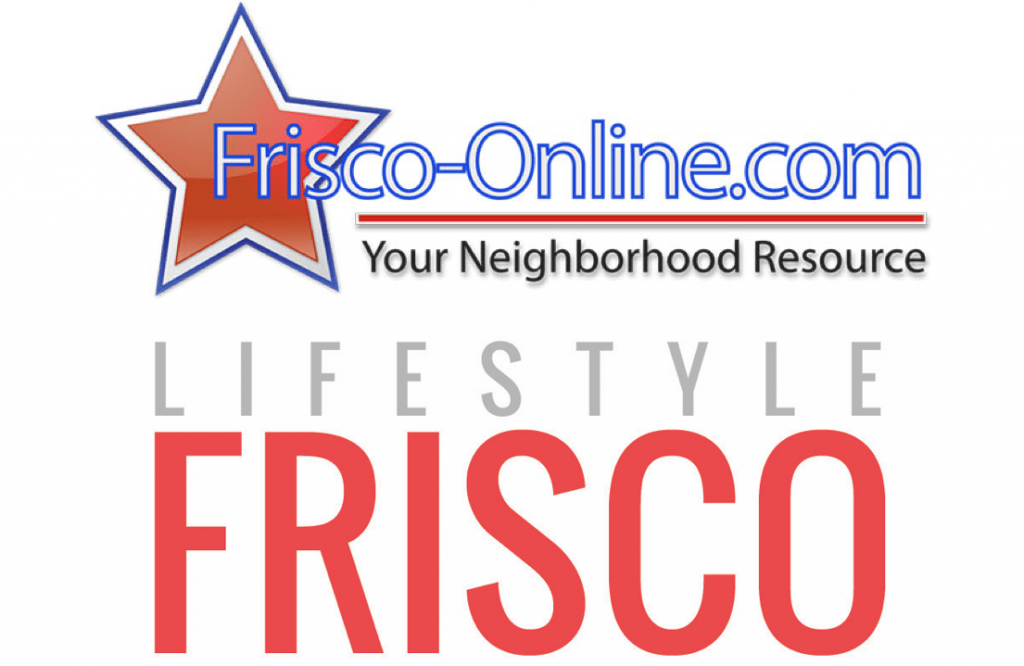 Frisco-Online and Lifestyle Frisco