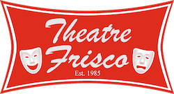 Theater Frisco logo